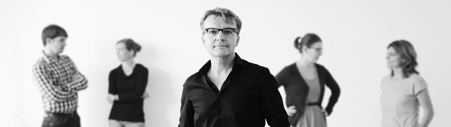 Foto Uwe Wiesemann