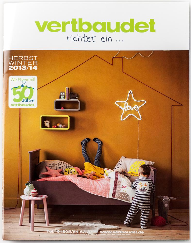 vertbaudet katalog m bel wiesemann translations. Black Bedroom Furniture Sets. Home Design Ideas