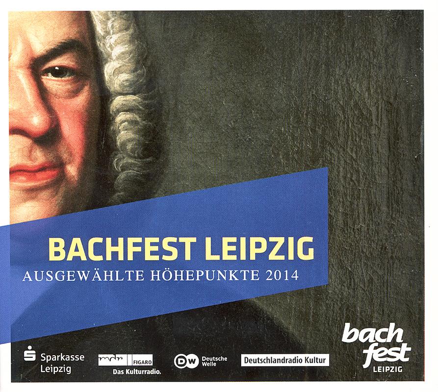 bachfest15_cdhuelle