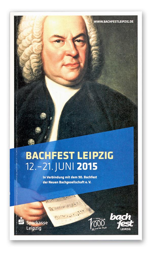 bachfest15_titel