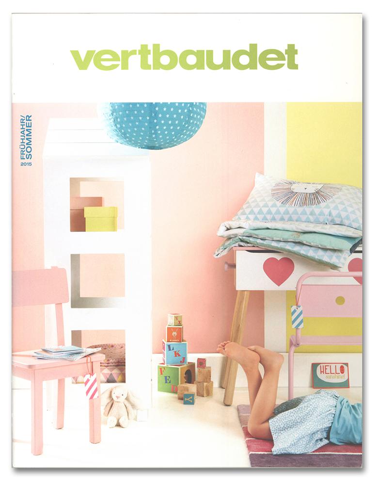 8d5bb6715f2a77 verbaudet wohnen titel · vertbaudet Katalog Möbel ...